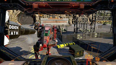 MechWarrior 5: Mercenaries od dziś dostępny na Epic Games Store