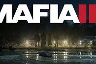 Mafia 3 składa w pierwszym zwiastunie propozycję nie do odrzucenia