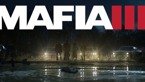 Mafia 3 potwierdzona!