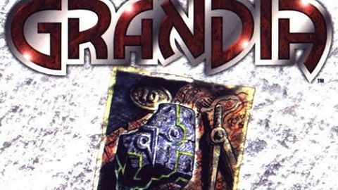 Grandia I i Grandia II powrócą na Switchu (oraz częściowo na pecetach)