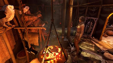 Nadchodzące premiery (17.04 - 23.04) Strażnicy Syberii Remastered