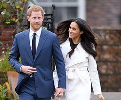Jeśli masz już dosyć tematu ślubu Meghan i Harry'ego, musisz mieć ten gadżet