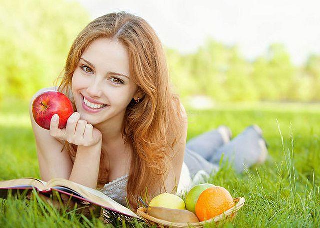 Higiena jamy ustnej a ogólny stan zdrowia