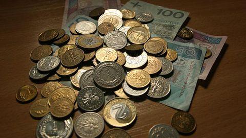 Polski rynek gier w 2011 roku wart prawie 700 milionów złotych