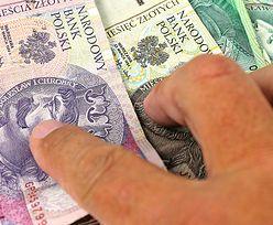 500 plus dla emerytów. Sprawdź, jakie warunki trzeba spełnić