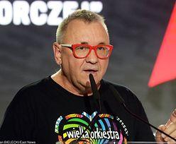 """Wyniki wyborów do Europarlamentu 2019. Jurek Owsiak skrytykował Polaków: """"To wstyd, obciach"""""""