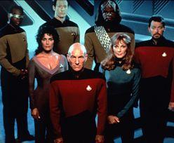 """""""Star Trek"""" wraca! Będzie nowy sezon"""