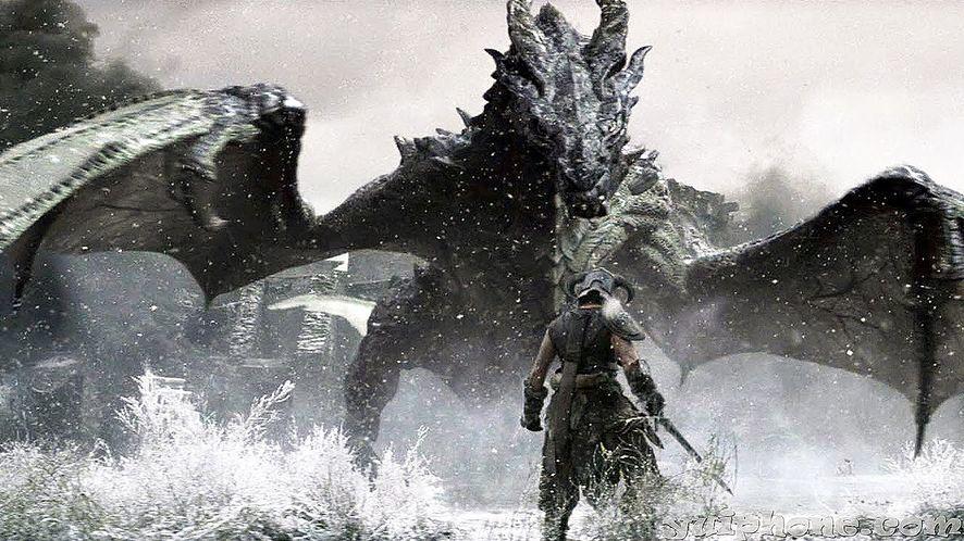 Jeremy Soule na razie nie pracuje nad muzyką do The Elder Scrolls, ale to nie znaczy, że nic nie robi