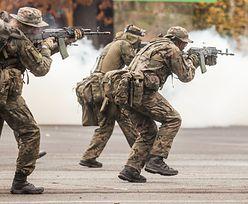 Terytorialsi rekrutują na Dolnym Śląsku. Potrzeba 2,1 tys. ochotników