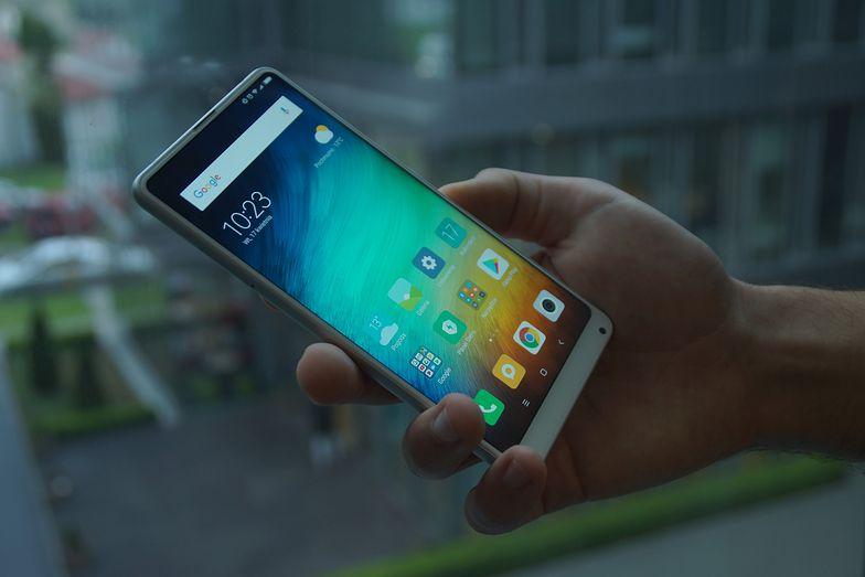 Użytkownicy Androida 8.0 mogą mieć problem