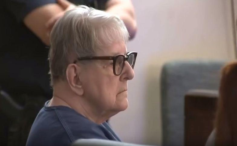 USA. Pielęgniarka usłyszała wyrok. Podejrzewano ją o morderstwo kilkunastu dzieci