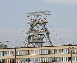 Wypadek w kopalni Piast. Zmarł ranny górnik