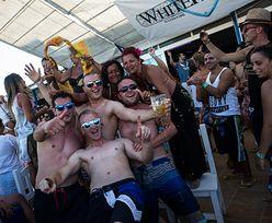 Na Ibizie mają dość głośnych imprez.  Będą zamykać bary i dyskoteki
