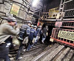 Podziemny pożar w kopalni Bogdanka. Ewakuowano 180 osób