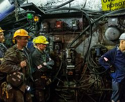 Górnictwo. Ustawa o lokalizowaniu nowych kopalni coraz bliżej. Budzi sprzeciwy samorządów