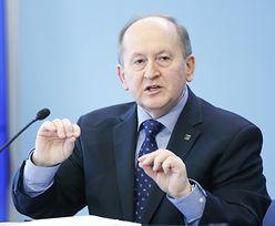 Wyrok TSUE. Prezes ZBP: wierzę, że nie dojdzie do absurdalnego uprzywilejowania