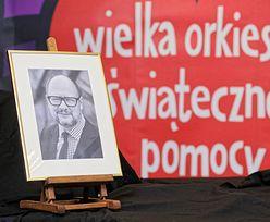 Apel rodziny ws. pogrzebu Adamowicza. Jest reakcja WOŚP
