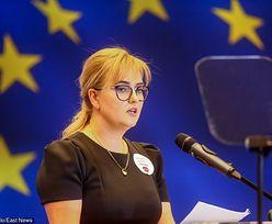 Prokuratura nie odpuszcza Adamowicz. Mamy komentarz wdowy po prezydencie Gdańska