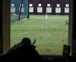 Niebezpiecznie w szkołach. NIK alarmuje ws. strzelnic