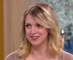 27-letnia dziewica poszła do telewizji. Reakcja widzów bezcenna