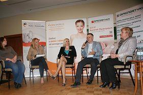 Diagnostyka ciąży w Katowicach