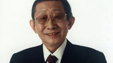 Kolejny Rekord Guinnessa związany z grami ustanawia Koichi Sugiyama