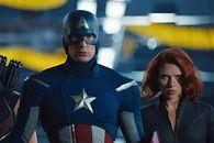 Dlaczego nikt nie robi gry o Avengers (albo robi ją po cichu i się tym nie chwali)?