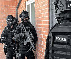 Jak zostać policjantem? Nie każdy poradzi sobie z takim stresem