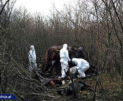 Krakowski biznesmen zmarł po torturach. Jest akt oskarżenia wobec porywaczy
