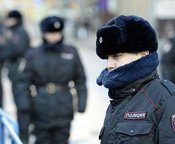 Strzelanina w szkole w Rosji. Są ranni