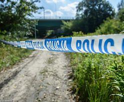 Tragiczny finał poszukiwań 33-latki w ciąży. Znaleziona martwa