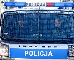 Siemianowice Śląskie: W miejskiej fontannie znaleziono ciało