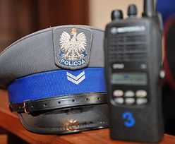 Policjanci kupowali prace dyplomowe. Wyrok w Opolu