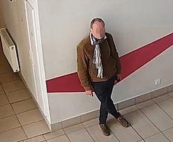 Olsztyn. Błyskawiczna reakcja internautów pomogła policji ująć złodzieja