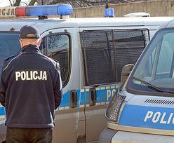 Bytom. 35-latek zmuszał swoją dziewczynę do prostytucji