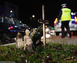 Wyrok ws. śmierci trzech pieszych po pasterce w Kobyłce
