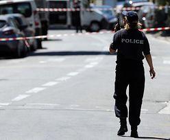 Francja: Tajemniczą śmierć Polaka. Policja prowadzi śledztwo