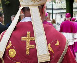 Czy to bunt księży przeciw biskupom? Czytelnicy informują WP o ignorowaniu listu Episkopatu