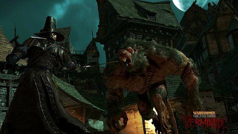Zapowiedziano kolejną grę w sławnym uniwersum - poznajcie Warhammer: End Times - Vermintide
