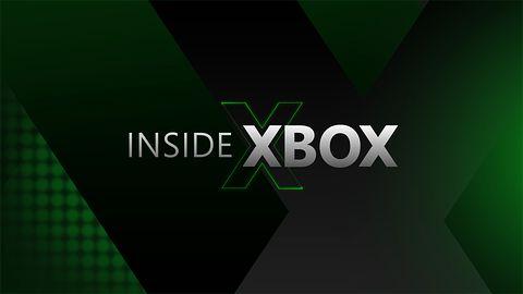 Kwietniowy Xbox Inside był… no i to w zasadzie wszystko, co można o nim powiedzieć