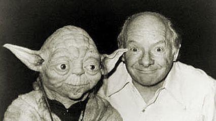 Offtopic: Zmarł twórca Yody