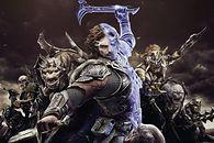 Definitywna edycja Shadow of War ukaże się jeszcze w tym miesiącu