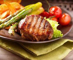Na czym polega dieta DASH? Zasady, efekty i jadłospis