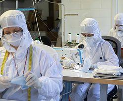 60 proc. pracowników zwolnionych w wyniku pandemii COVID-19 stanowią kobiety
