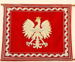 Nadchodzą zmiany w symbolice narodowej. Rząd zmieni wizerunek orła i stworzy nowe partytury hymnu
