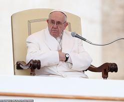 Córka Aldo Moro błaga papieża o przerwanie beatyfikacji