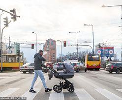 Urlop ojcowski: Decyzja rodziców czy ustawodawcy?