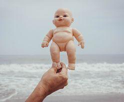Zaprojektuj sobie dziecko, urodzi je maszyna. Za 100 lat wszystko będzie możliwe