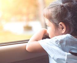 6-latka wstawiła zdjęcie martwego ojca na Facebooka. Uratowała życie macochy