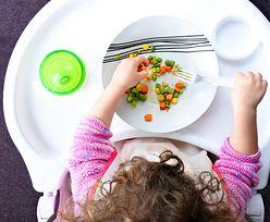 Weganie katowali córkę restrykcyjną dietą. Prawie umarła z głodu